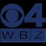 wbz-logo-300x300