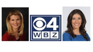 Changes Coming To Wbzs Morning News Boston Media Watch