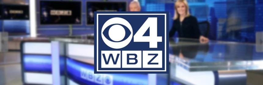 Pamela Gardner Joining Wbz As Meteorologist Boston Media Watch