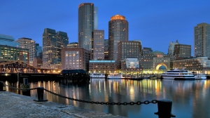 boston_skyline_1920x1080