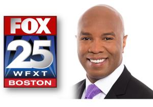 WFXT   Boston Media Watch   Page 5