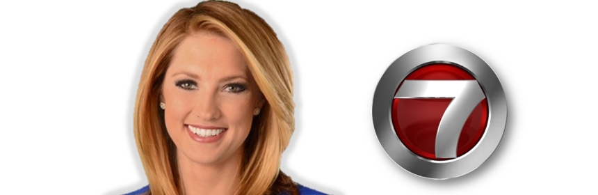 Kayna Whitworth Bids Farewell to WHDH | Boston Media Watch
