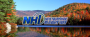 nh1 weather banner