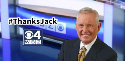 thanks jack