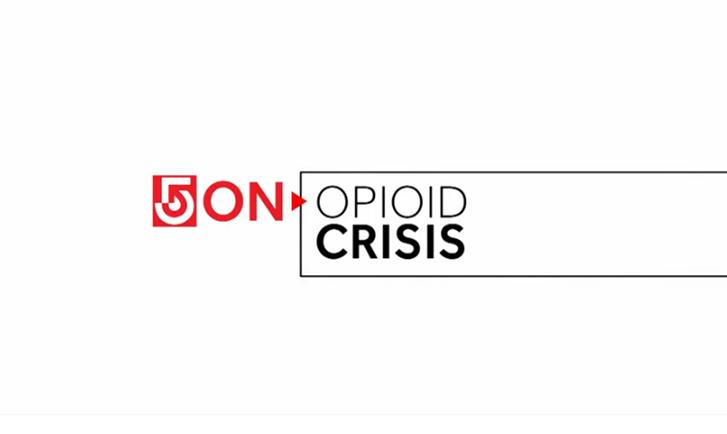 wcvb opioids