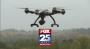 fox 25 drone